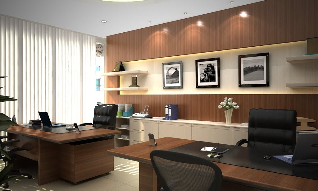 office-room-interior-design-with-what-do-interior-designers-modern-office-room-style-director-design.jpg