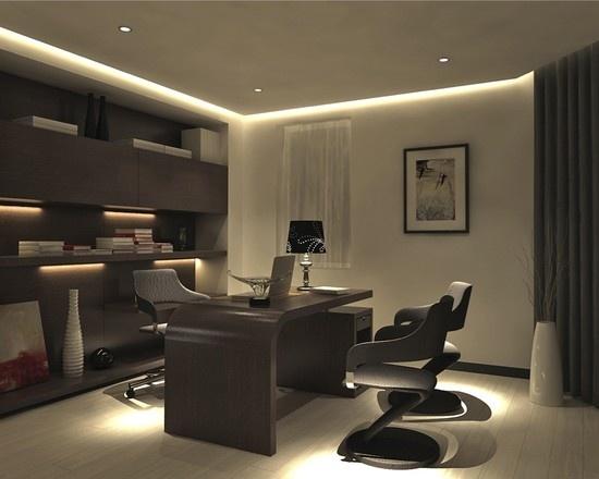 modern-office-decor-ideas-with-office-ideas-modern-home-modern-home-office-ideas-for-goodly-about.jpg