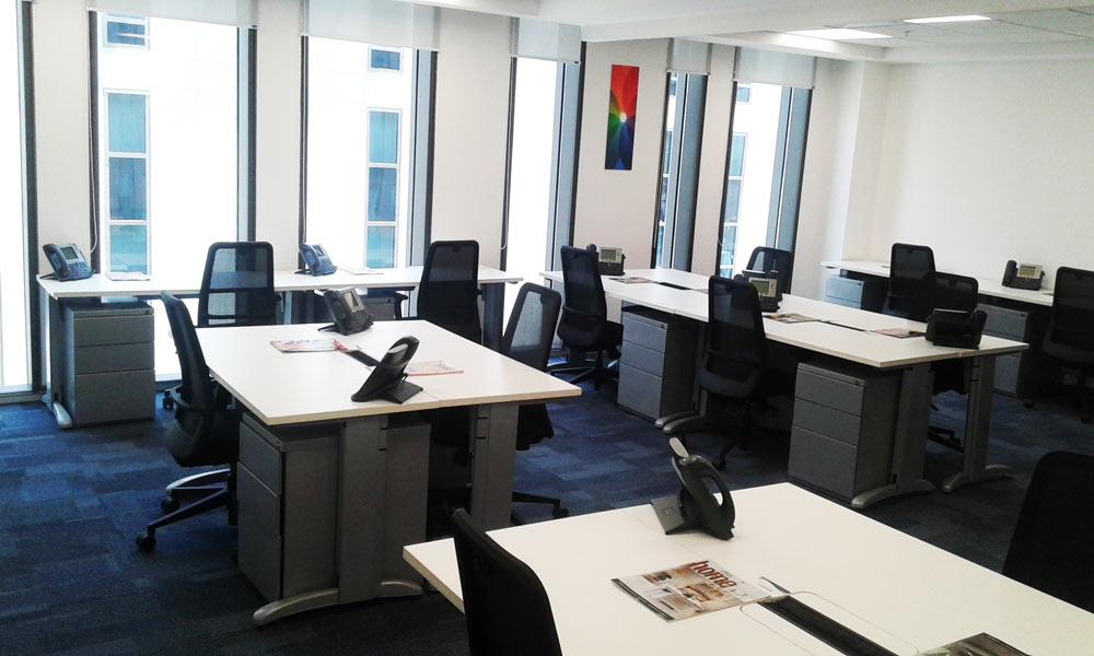 aerocity-serviced-office.jpg
