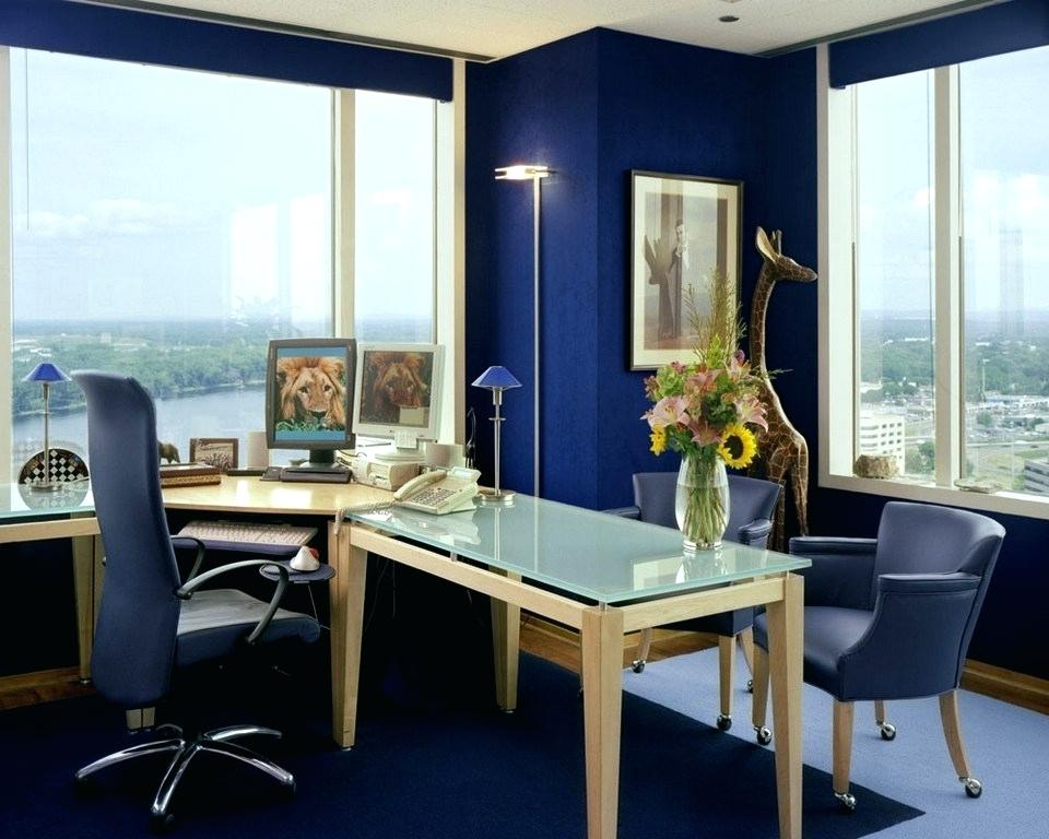 full-size-of-law-firm-design-office-layout-decorate-small-decor-ideas-trends-legal-themed-artwork-lawyer-furniture-offic.jpg