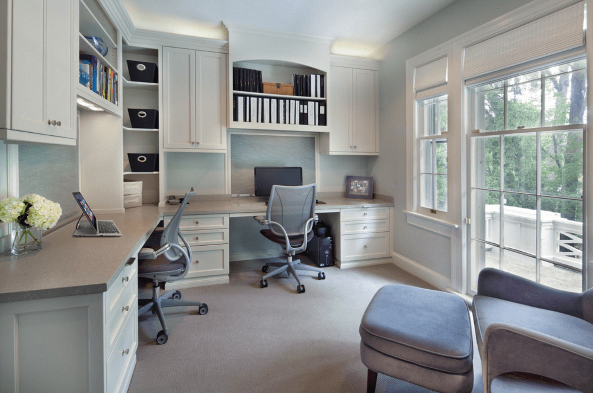 4-Modern-Ideas-for-Your-Home-Office-Décor-22.png