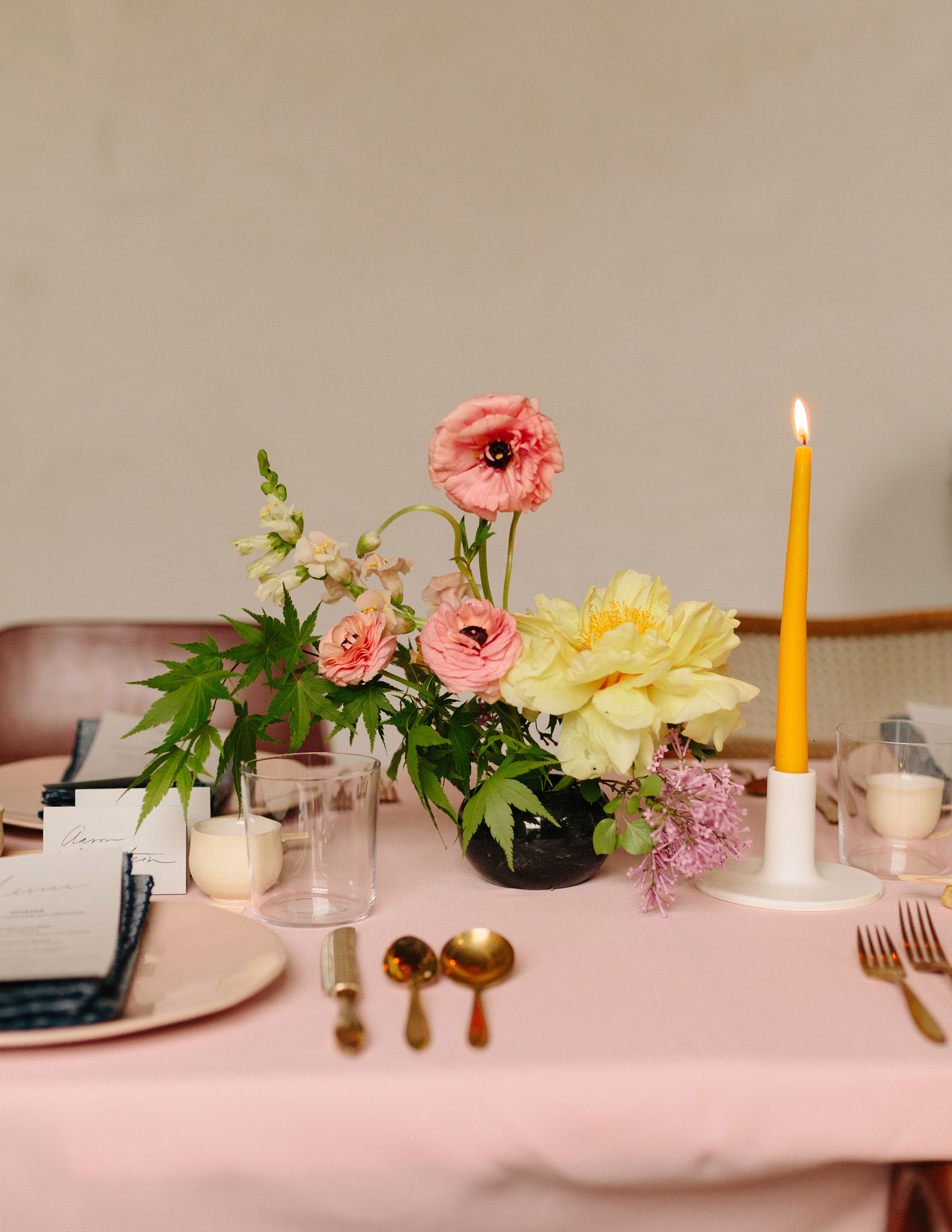 11-provisions-citymeals-mothers-day.jpg