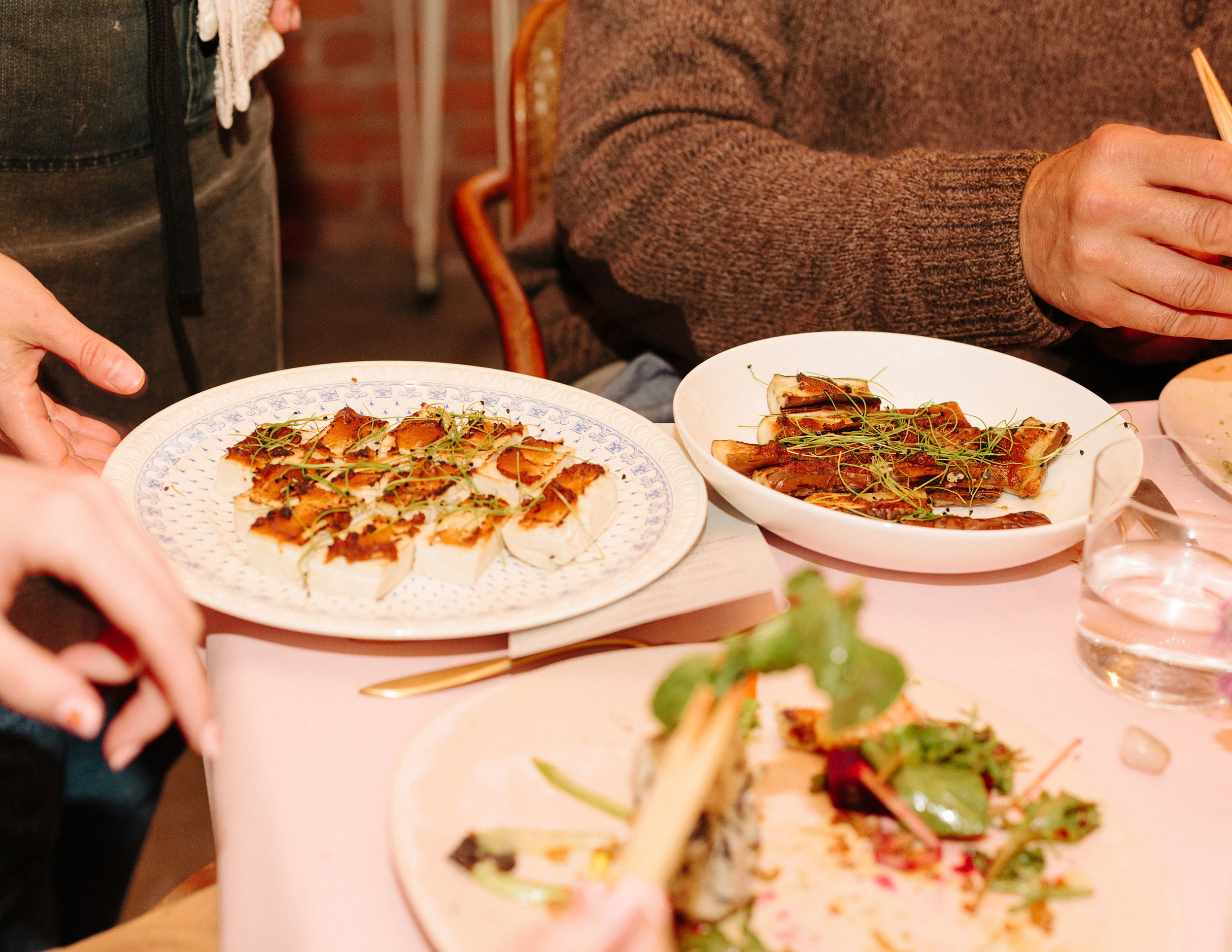 76-provisions-citymeals-mothers-day.jpg