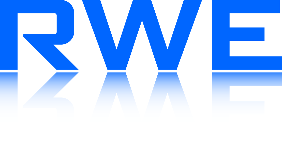 RWE_Logo_4C_P_M.jpg