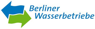 Logo BWB.png