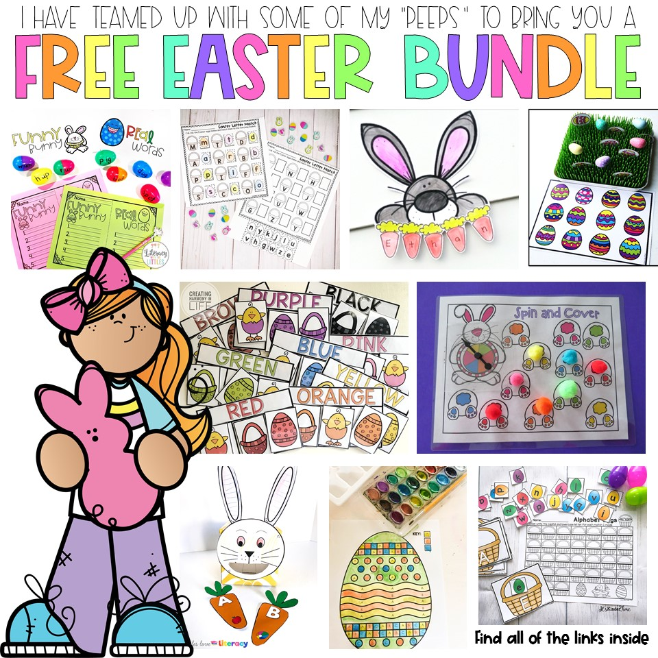 Easter Freebie Bundle Thumbnail.jpg