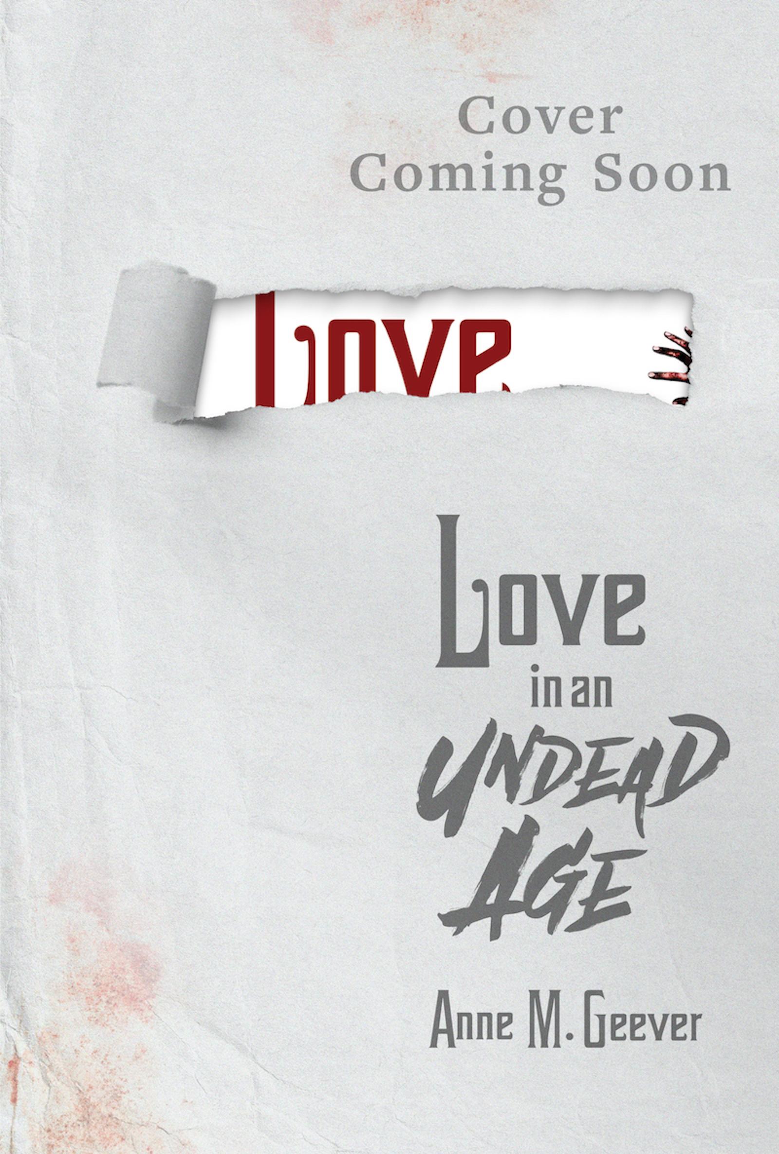 LIUA_Cover_Front+Back_TearReveal.jpg