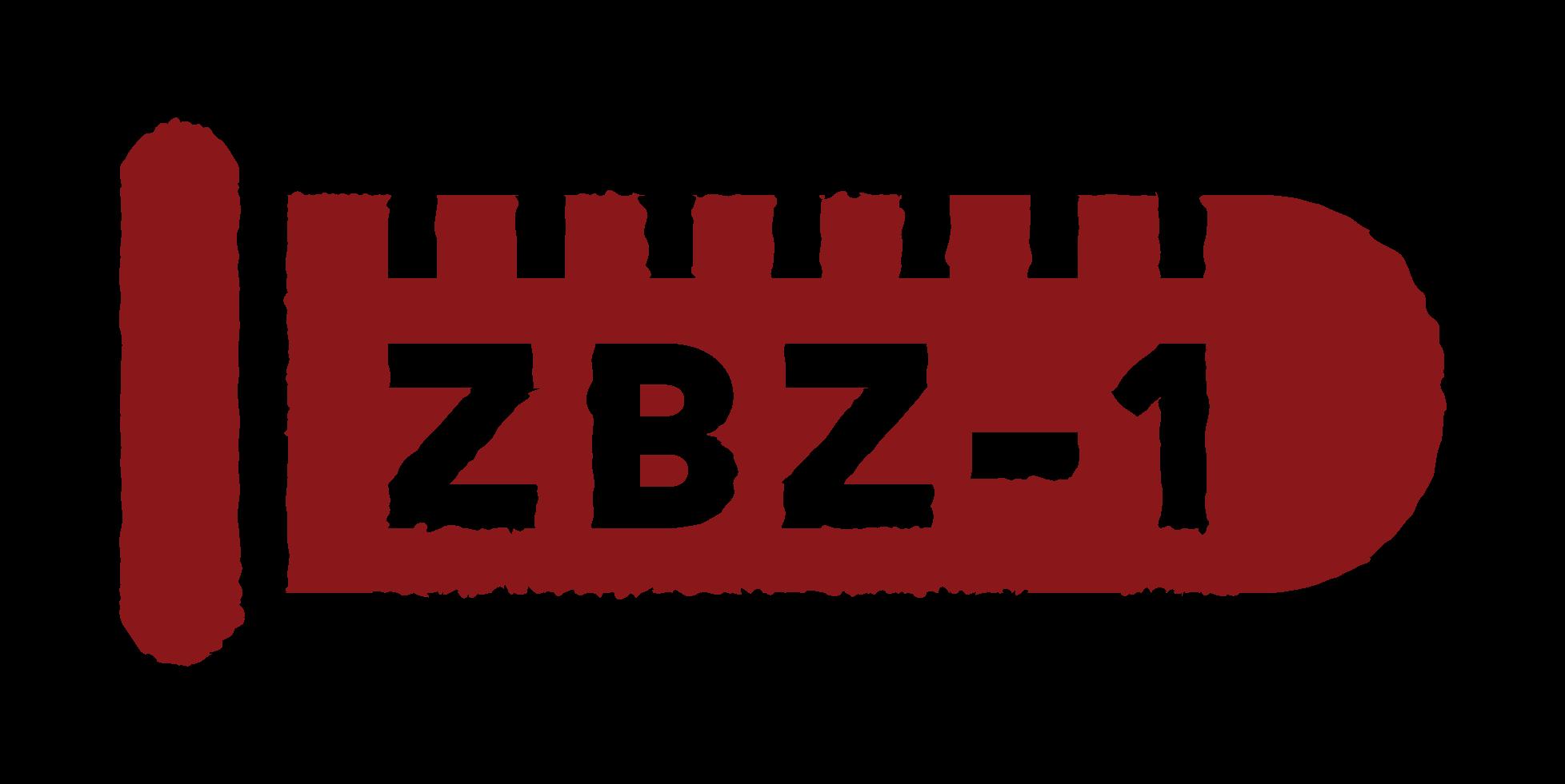 ZBZ-1 Press