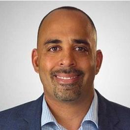 David Muhammad - Executive Director, National Institute for Criminal Justice Reform