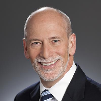 Patrick McCarthy - Former CEO, Annie E. Casey Foundation