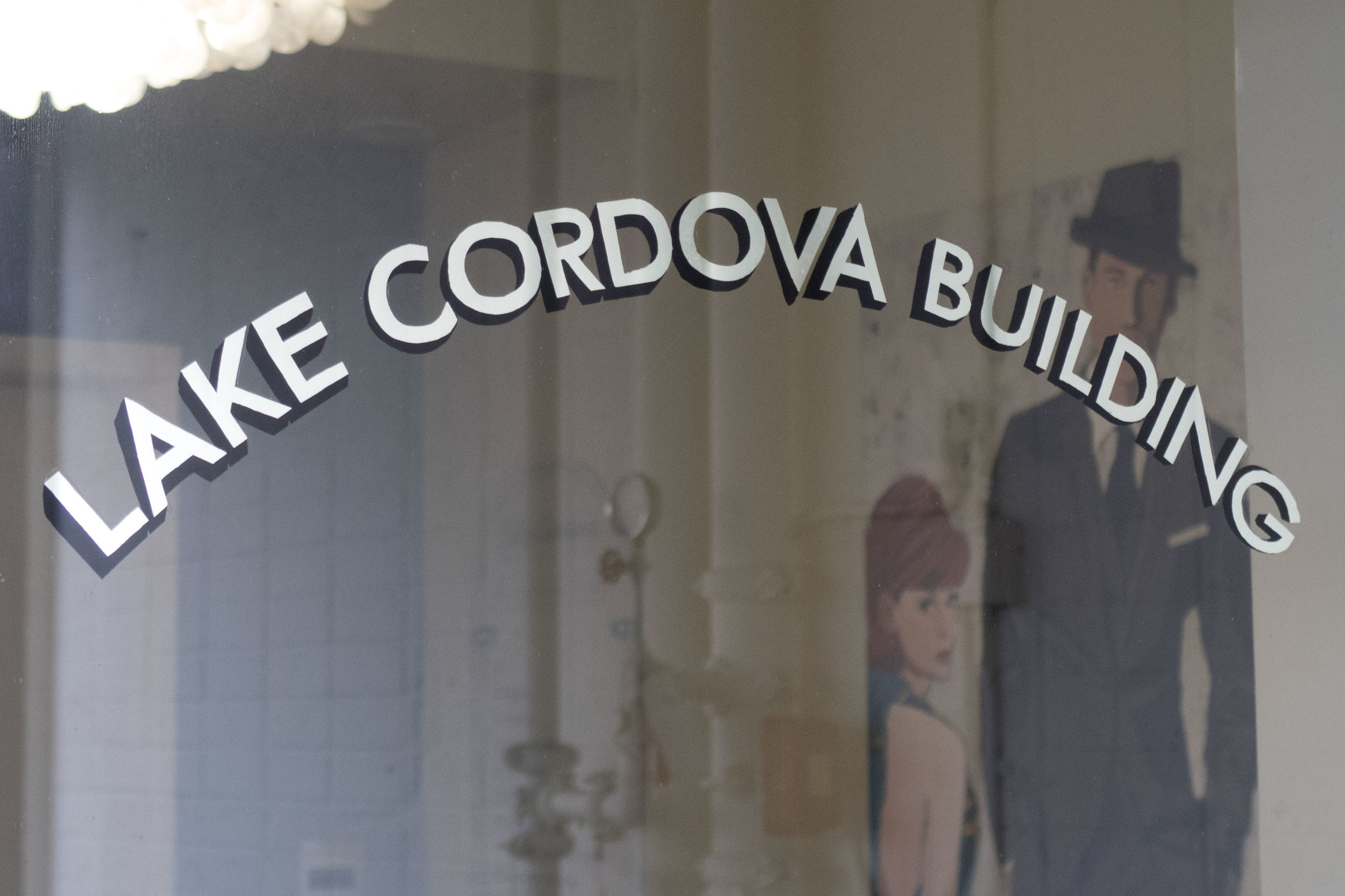 LakeCordova2017-055_6x9.jpg