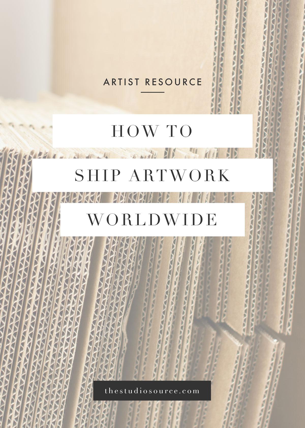 TSS-artist-resource-how-to-ship-artwork-worldwide-blog-post.jpg