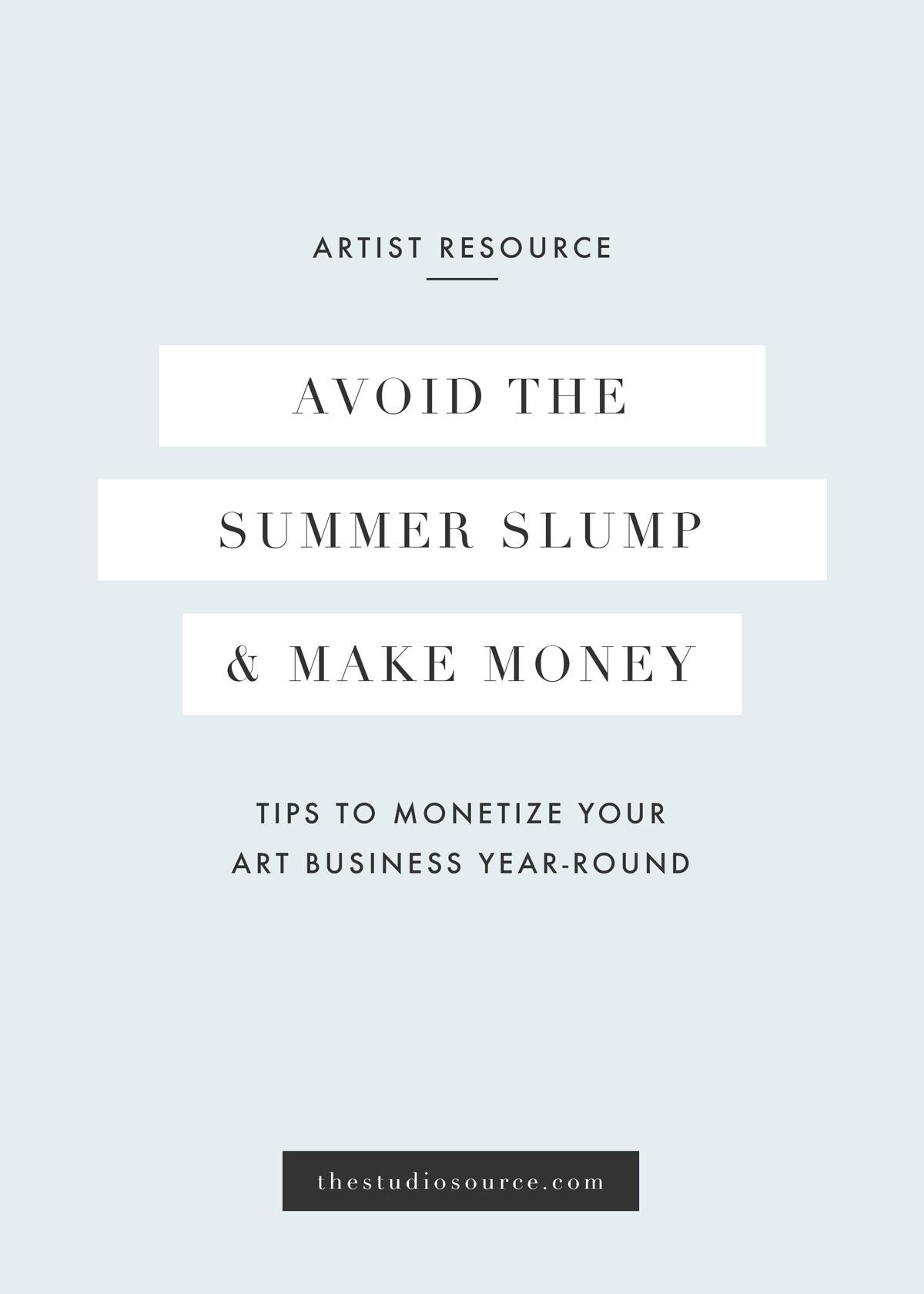 TSS-Avoid-the-summer-slump-blog-post.jpg