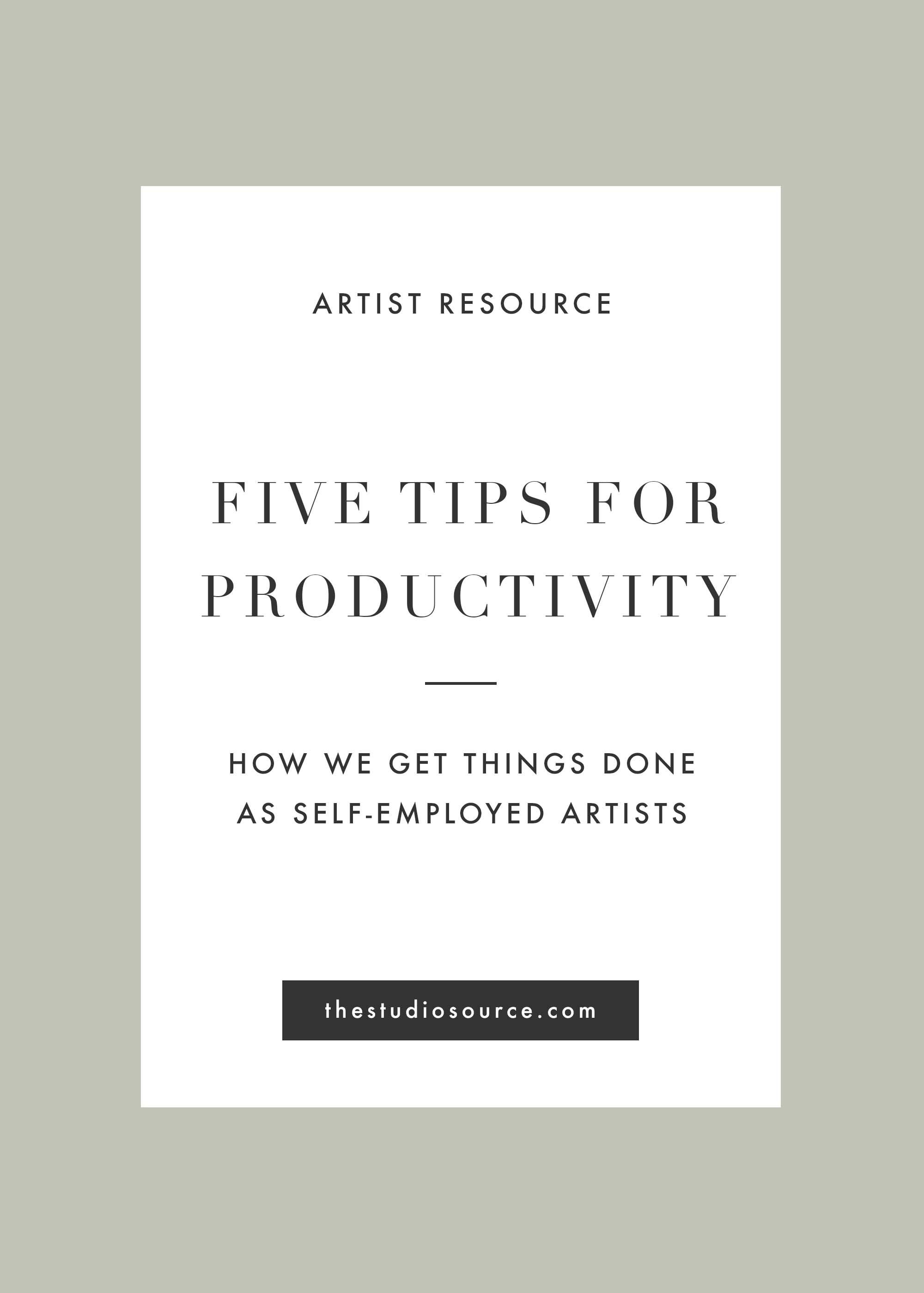 ProductivityBlog.jpg