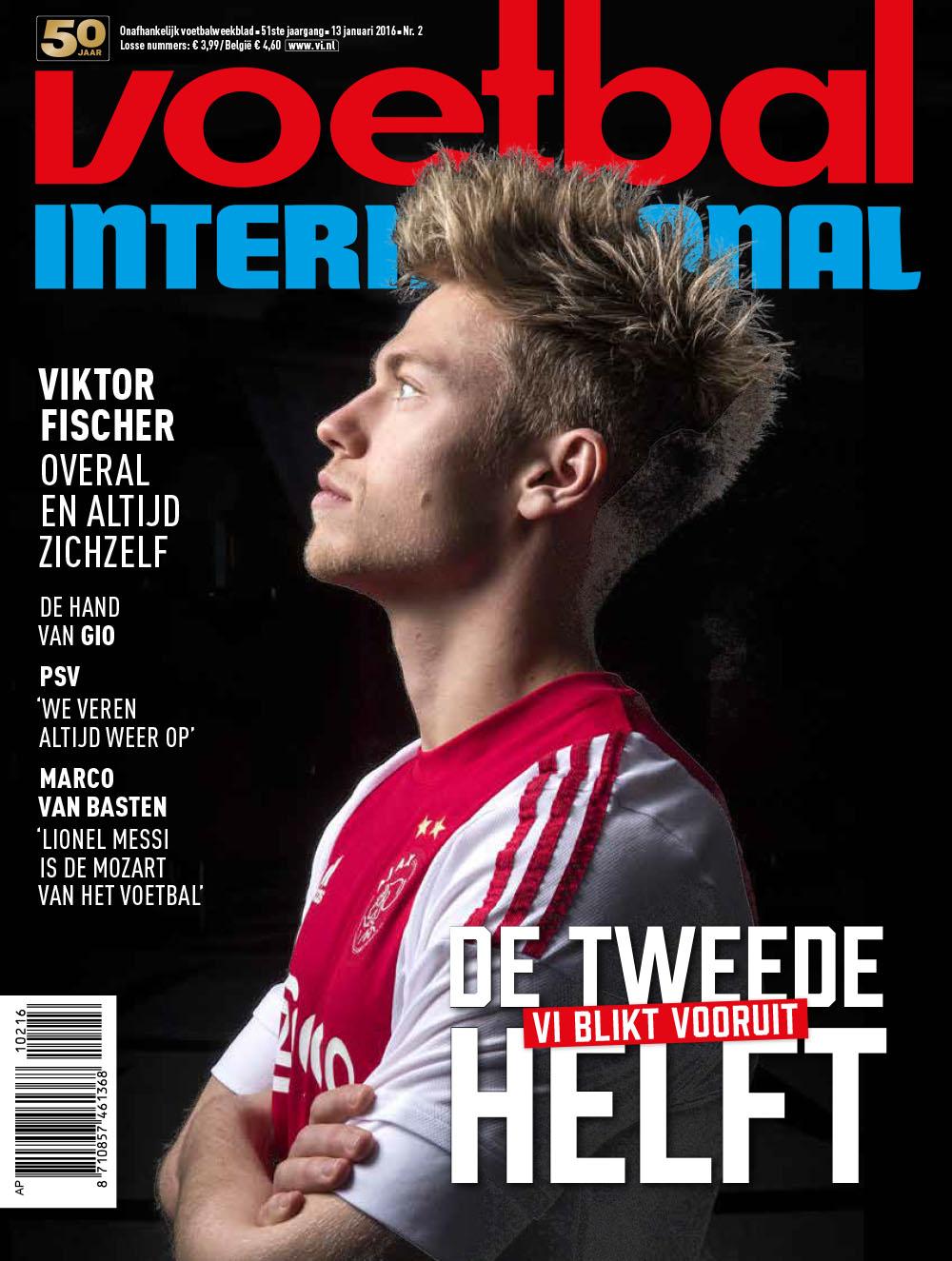Cover VI 02-2016 Amsterdam