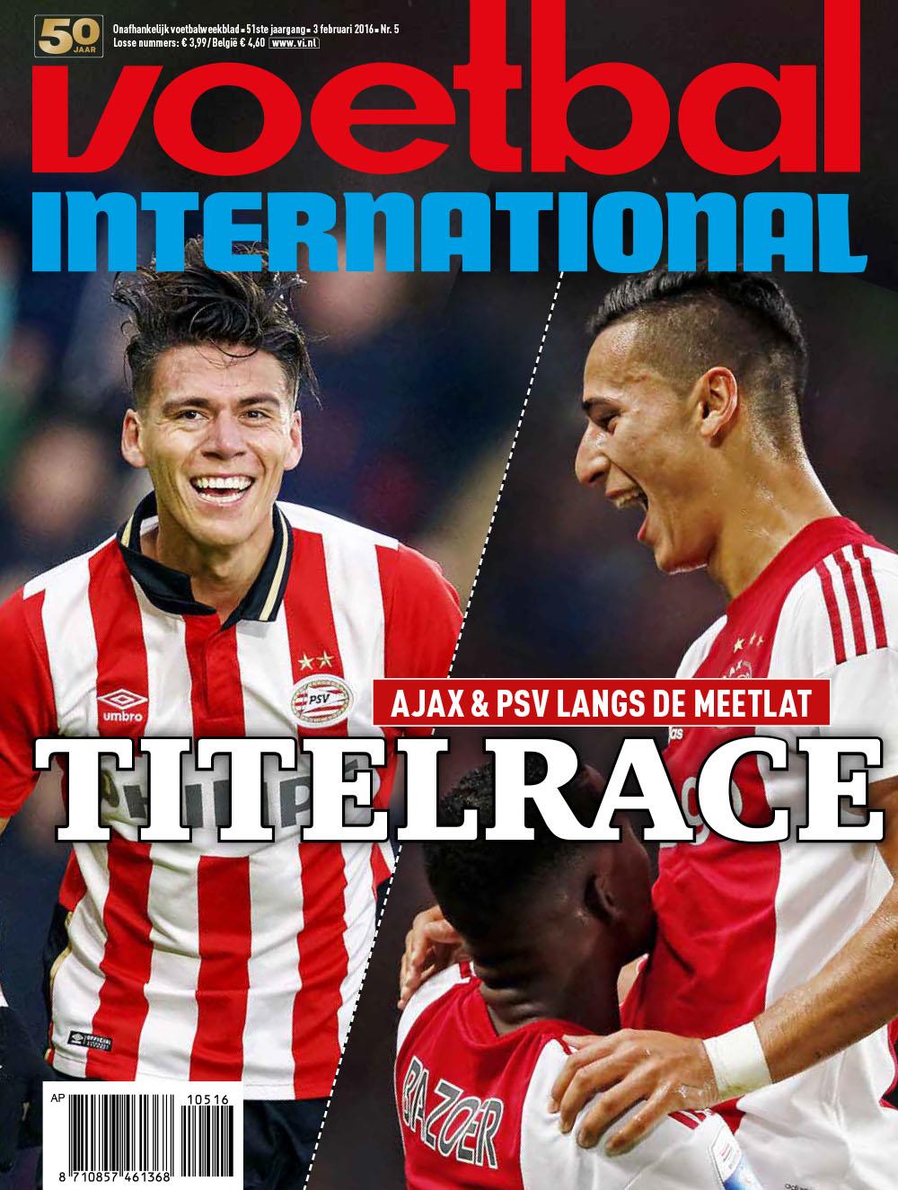 Cover VI 05-2016 Amsterdam