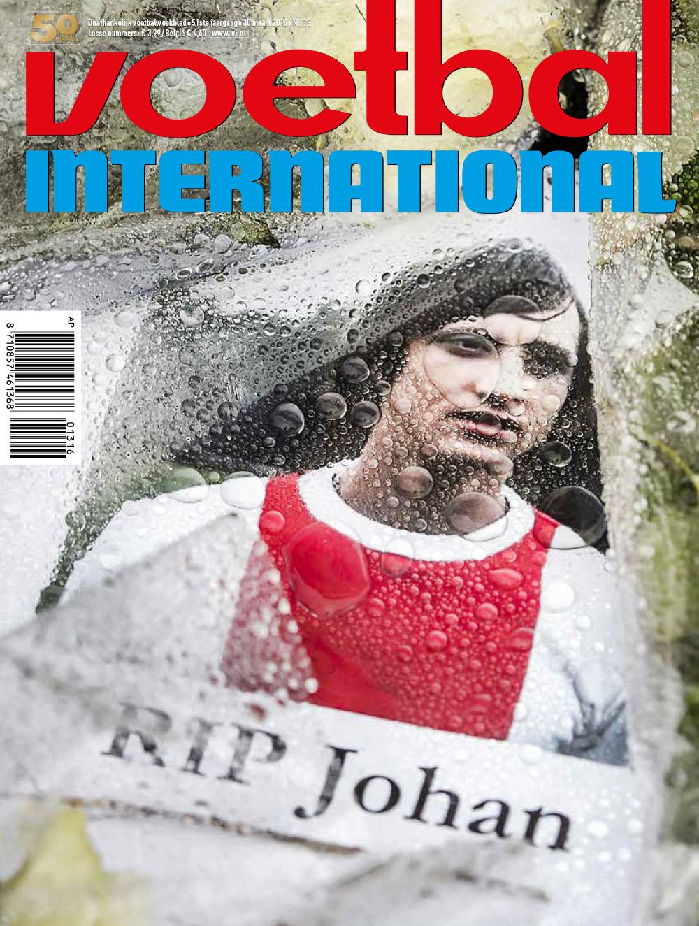 Cover VI 13-2016 - Landelijk