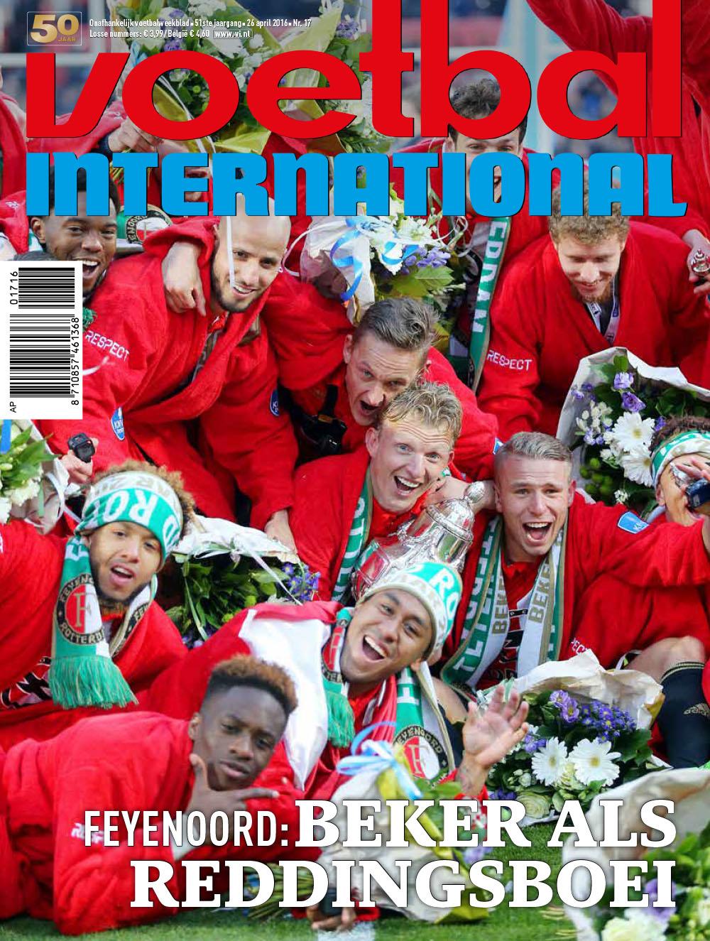 Cover VI 17-2016 - Landelijk