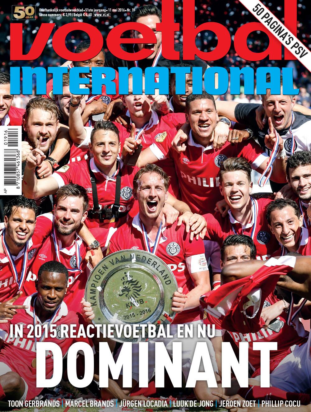 Cover VI 19-2016 - Landelijk