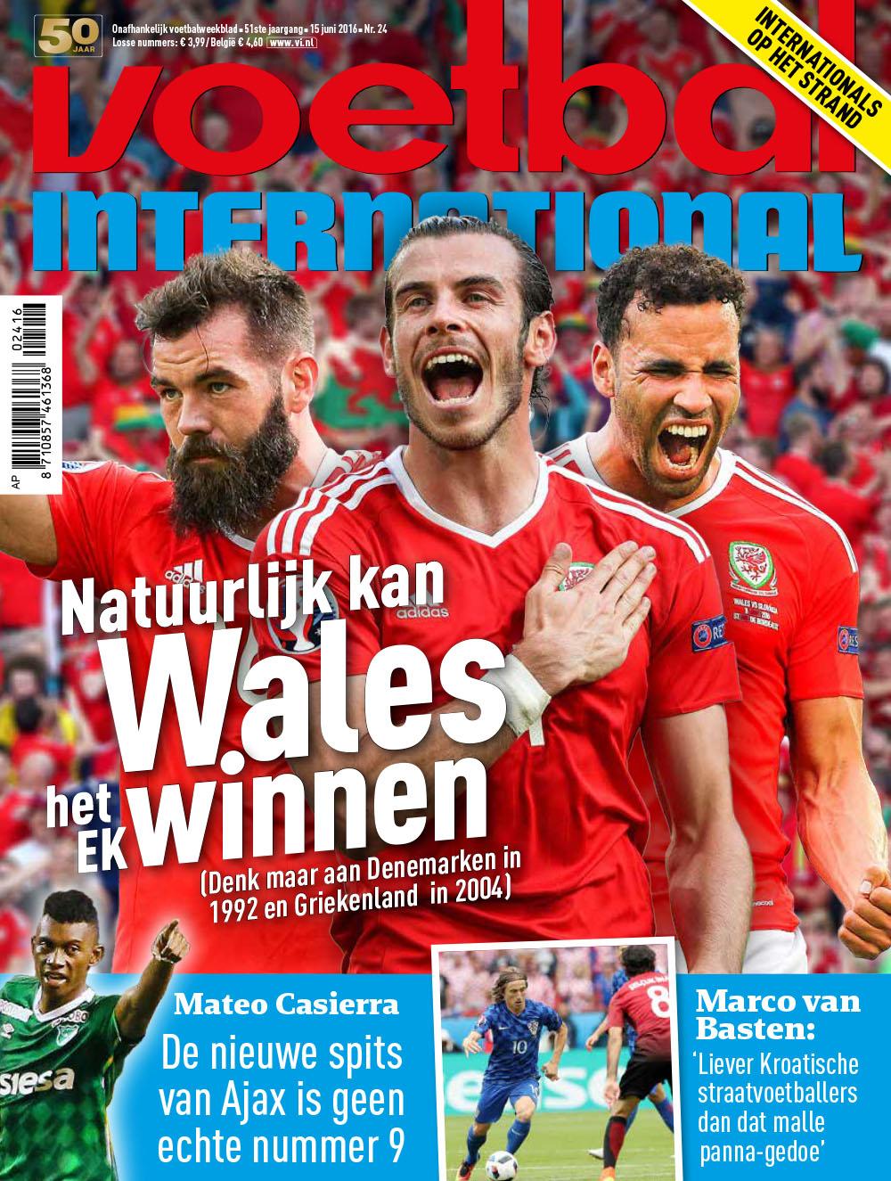 Cover VI 24-2016 - Landelijk