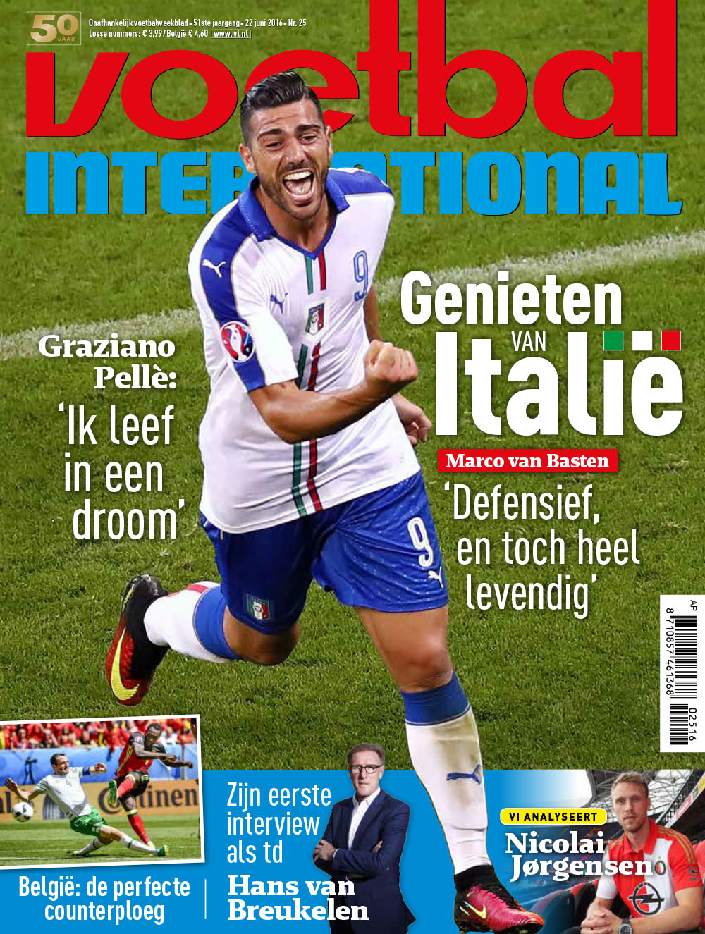 Cover VI 25-2016 - Landelijk