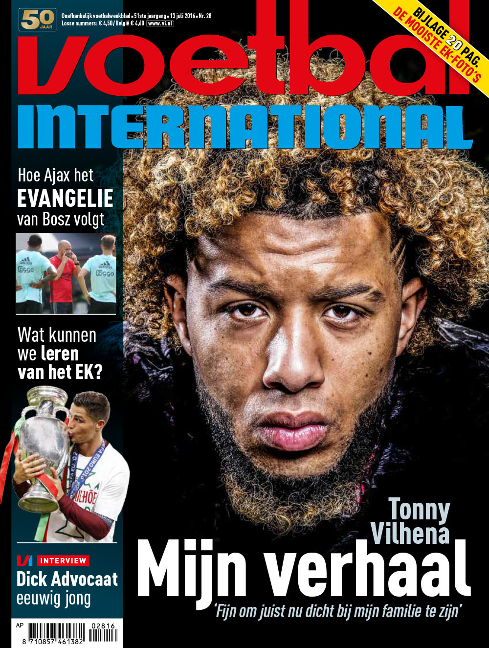 Cover VI 28-2016 - Landelijk