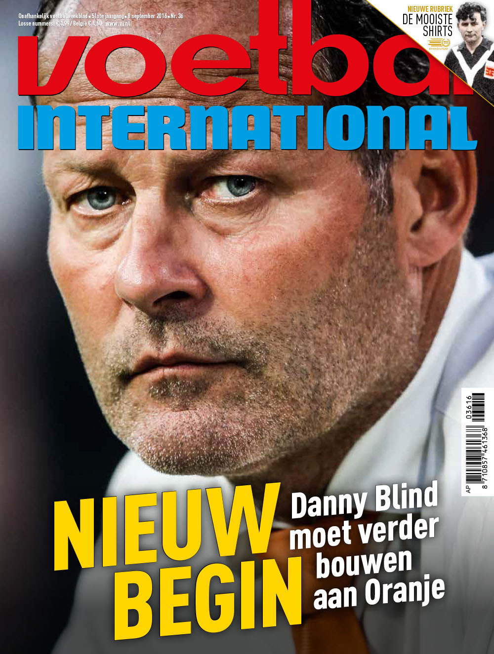 Cover VI 36-2016 - Landelijk