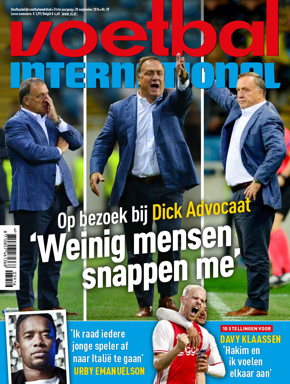 Cover VI 39-2016 - Landelijk