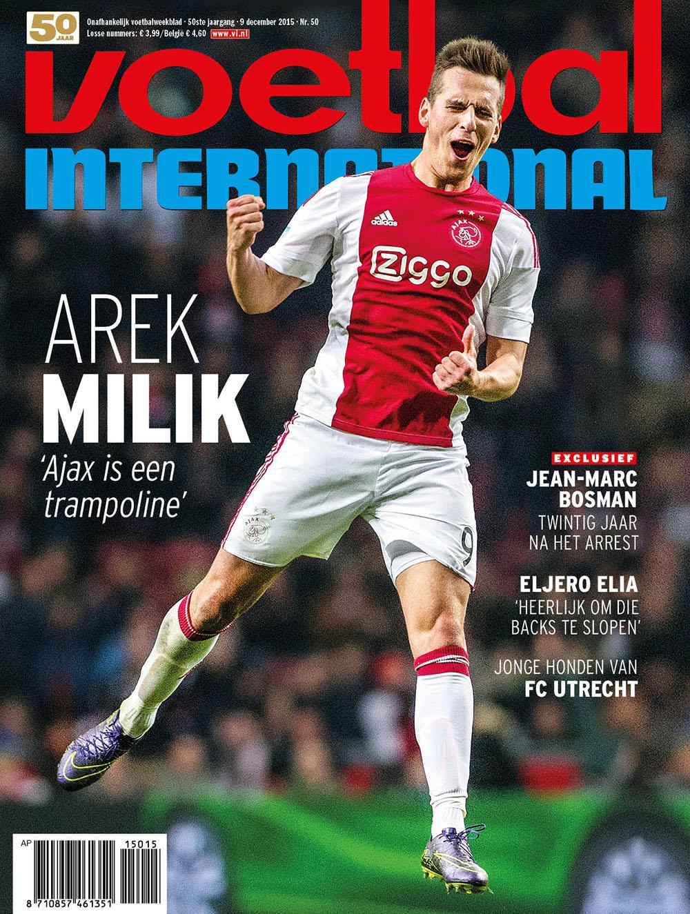 Cover VI 50-2015 - Amsterdam