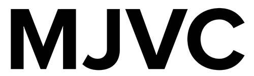 MJVC 500x150 NORMAAL.jpg