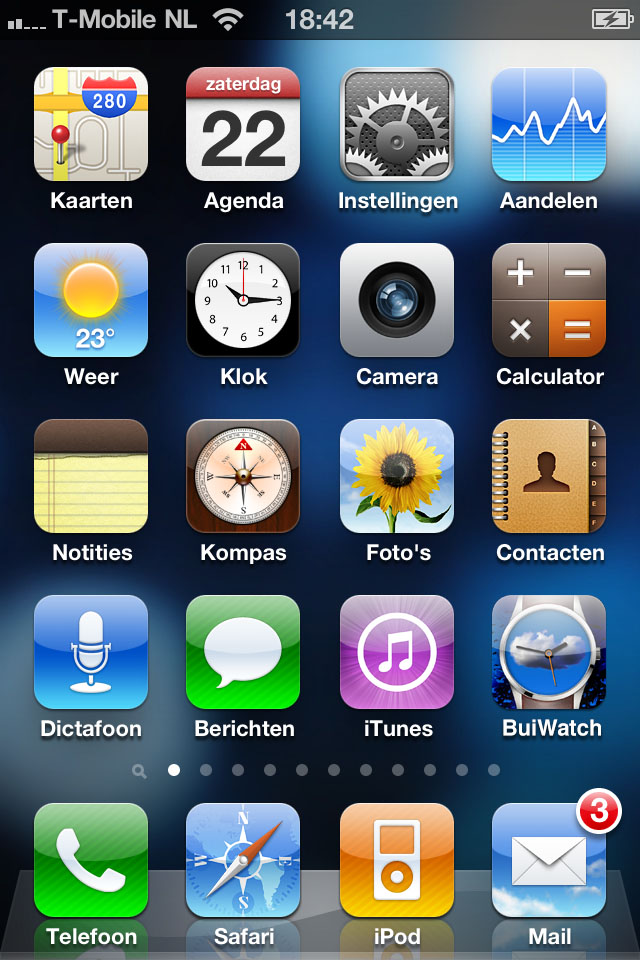 iPhone 4 scherm+BWicon+tekst.jpg