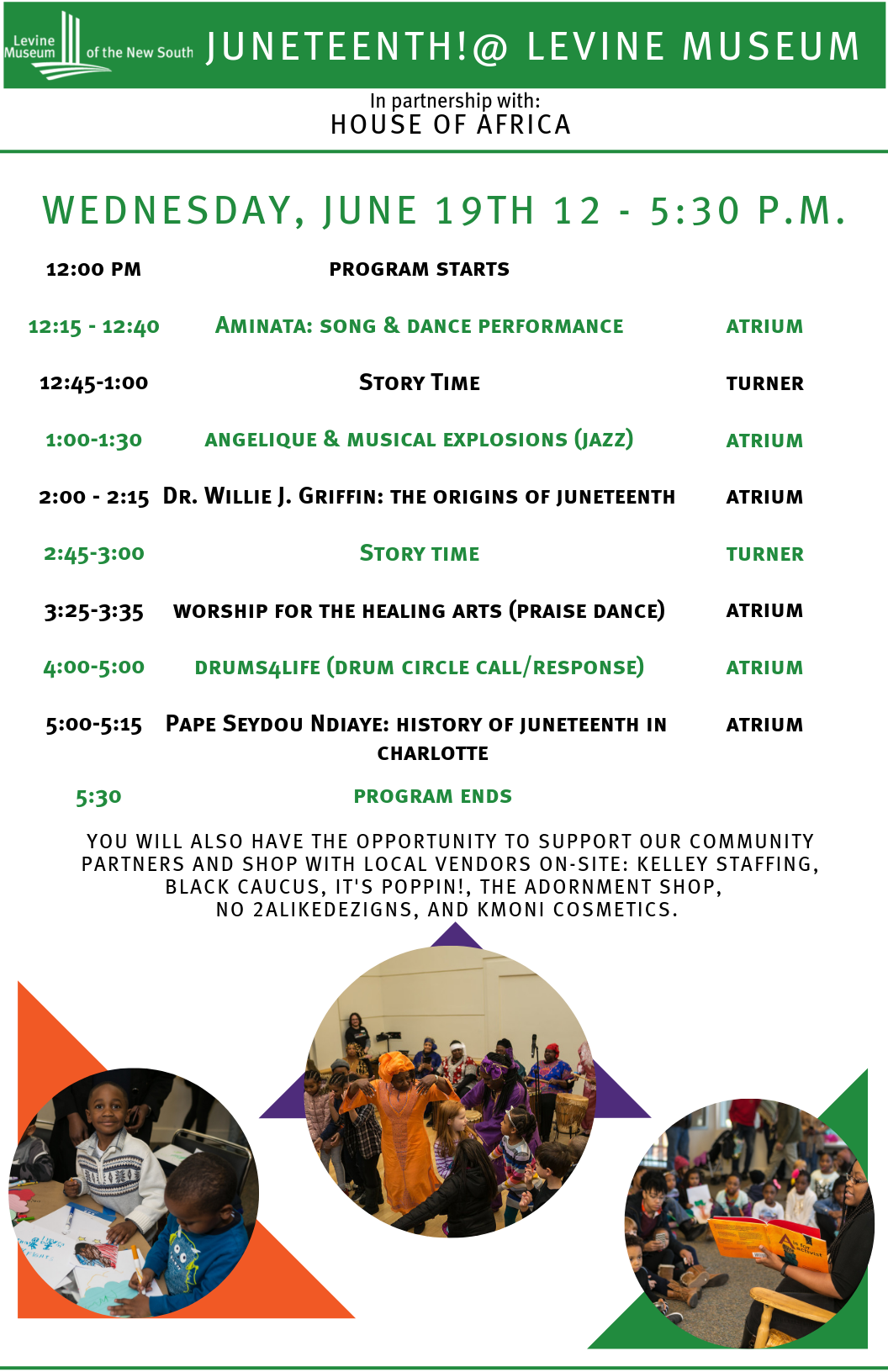 Juneteenth ROS Flyer.fw.png