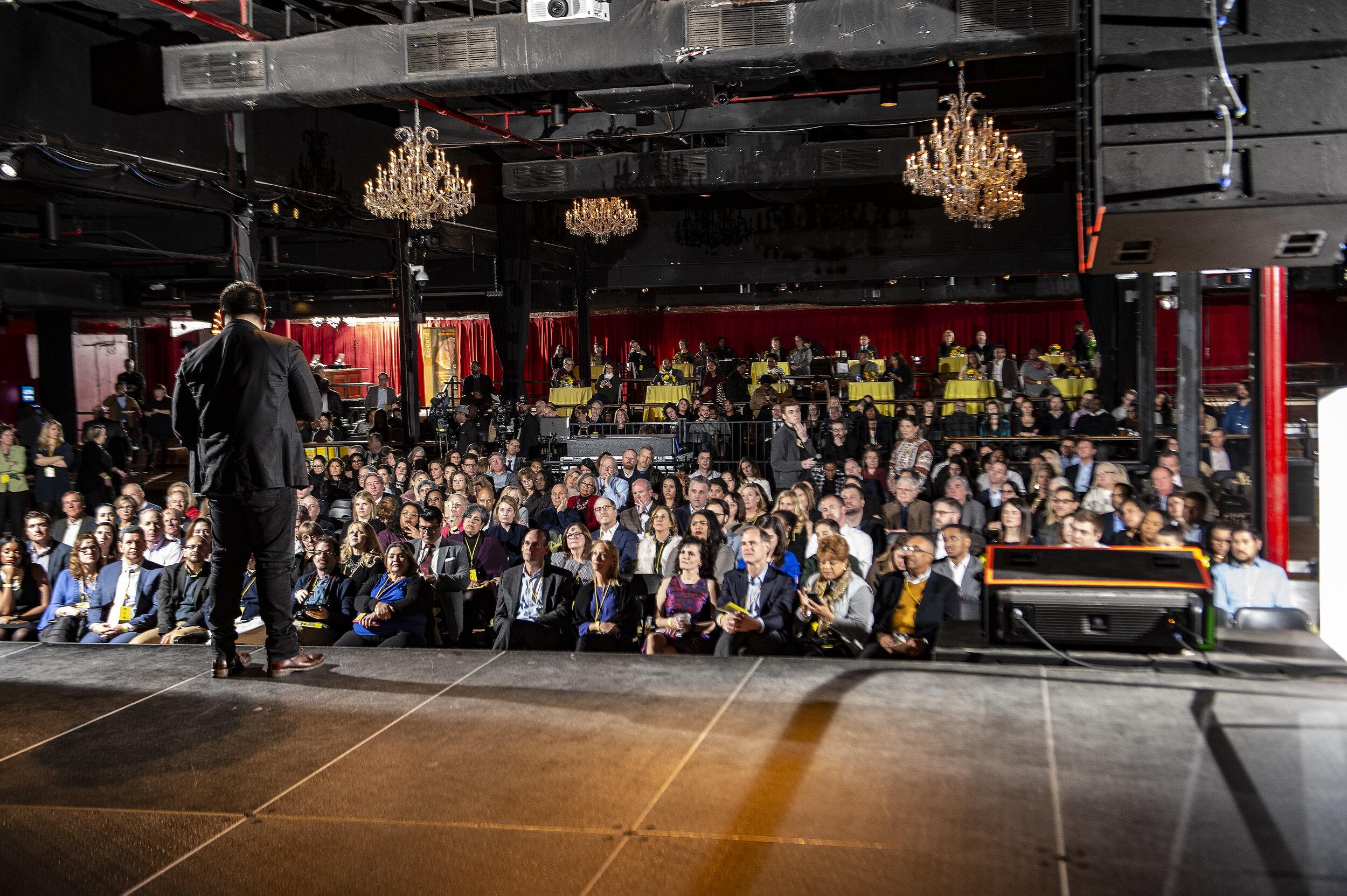 Taste of the New South Presents Jose Antonio Vargas @ The Fillmore 3-6-19 by Jon Strayhorn 110.jpg
