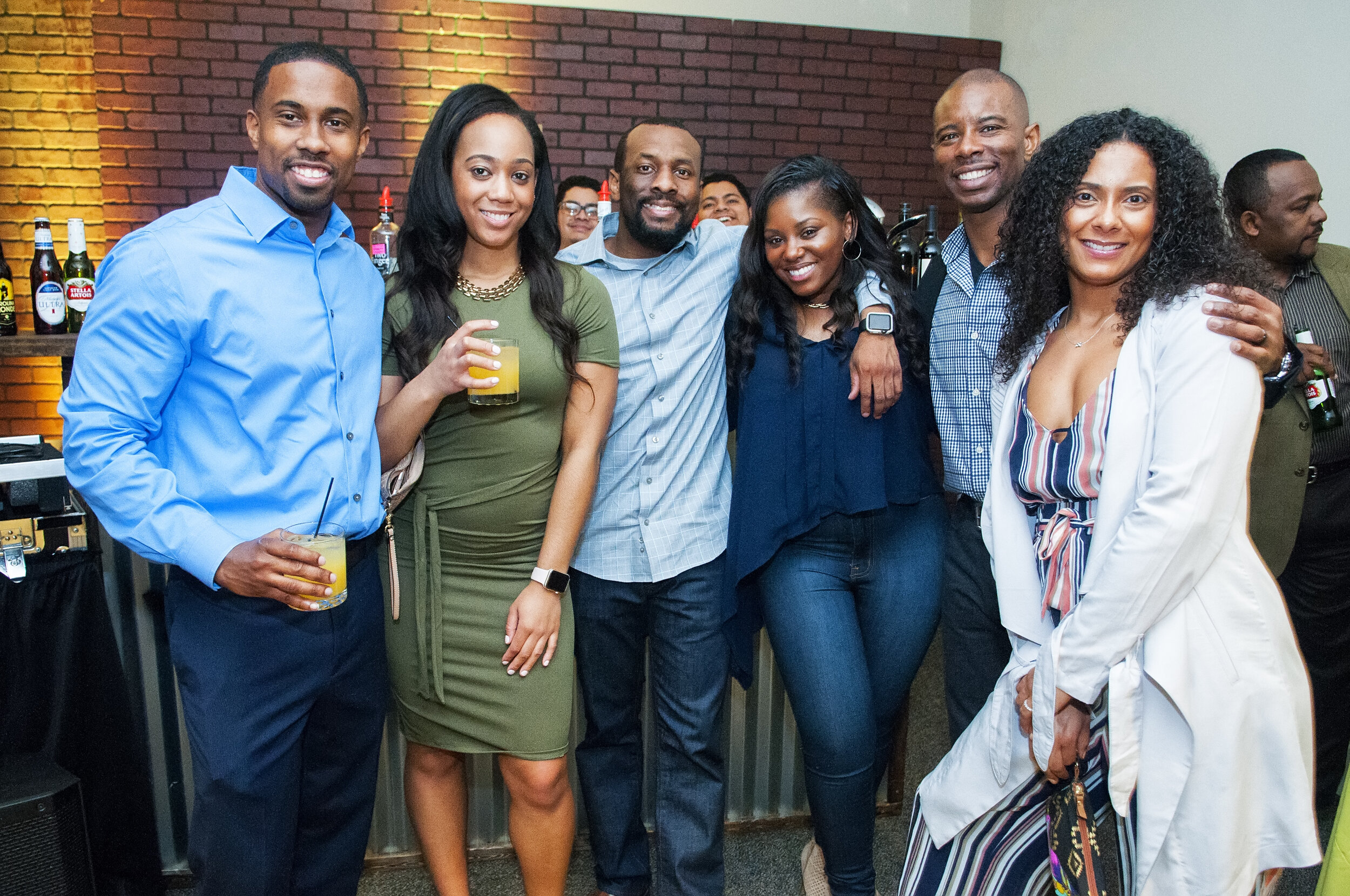 Levine Museum of the New South Presents The Taste of the New South 2-23-18 by Jon Strayhorn 200.jpg