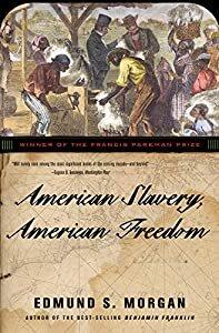 american Slavery.jpg