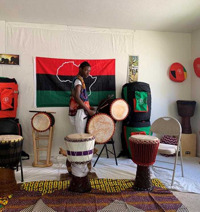 drums3.png