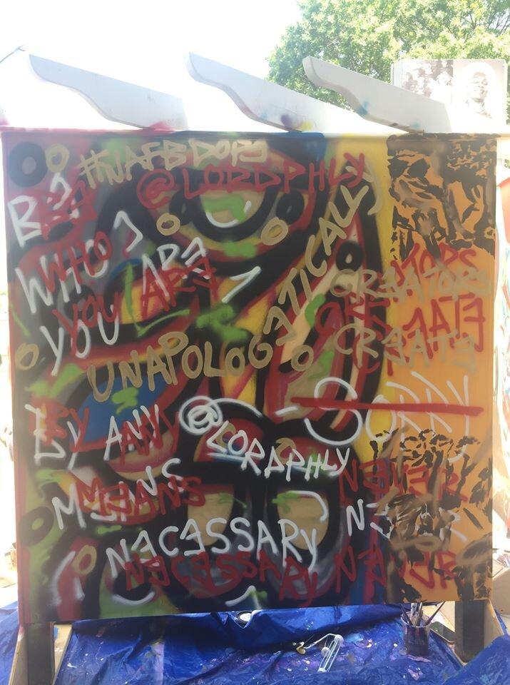 mural 7.jpg