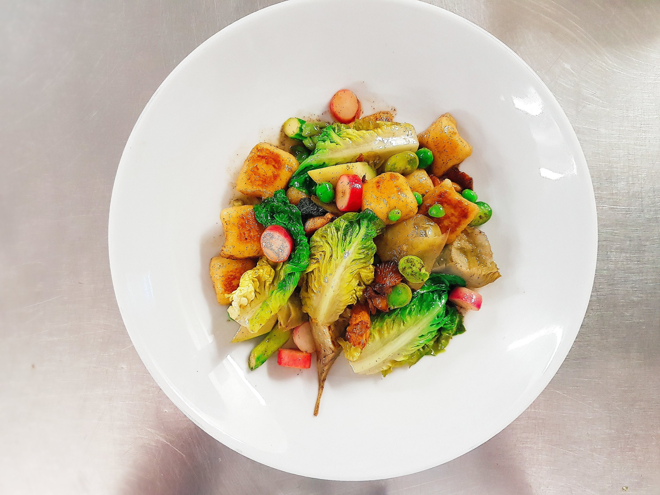 summer vegetable gnocchi.jpg