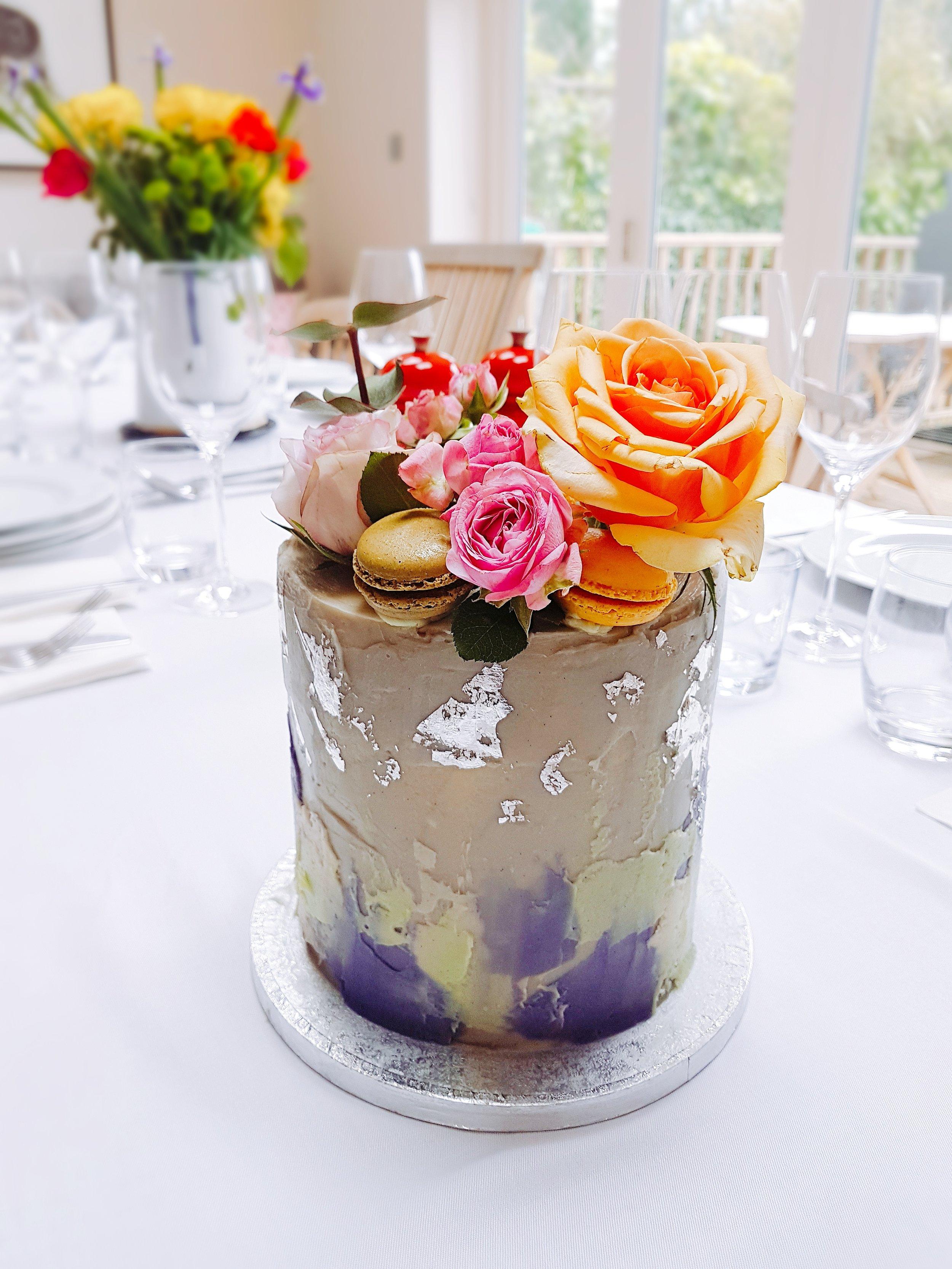 Irene birthday cake 2.jpg