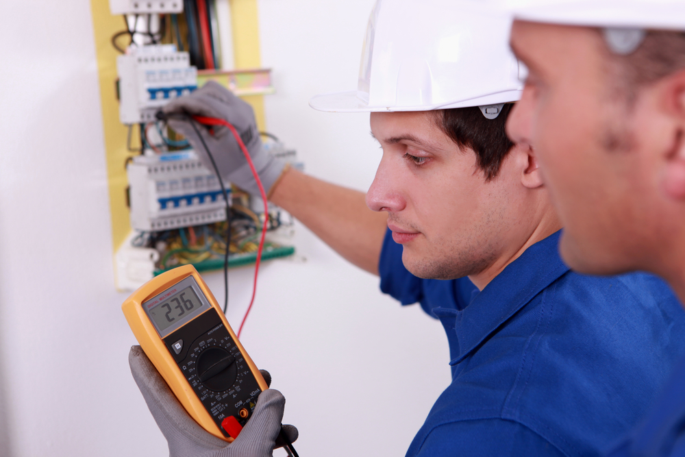 Electrical-Testing.jpg
