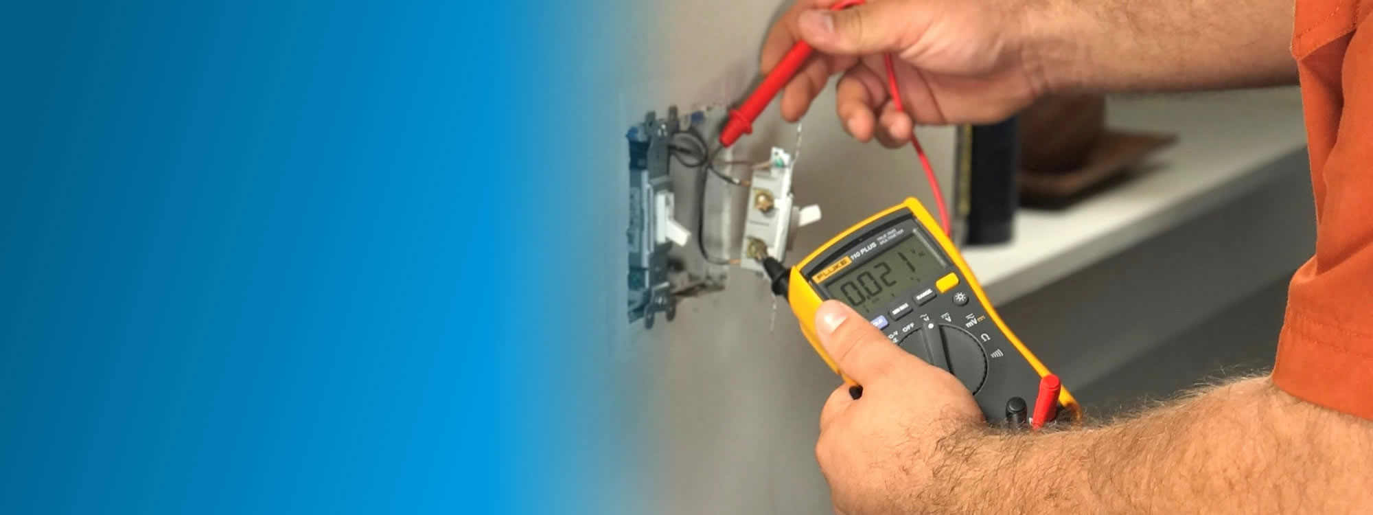 Electrician-–-Fix-The-Electrical-Issues.jpg