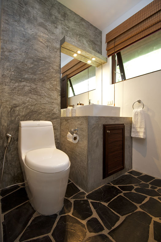innovative-contemporary-toilet-design-modern-toilet-design-aloin-aloin.jpg