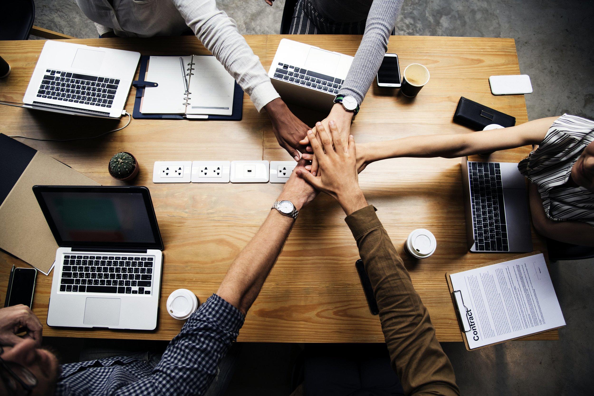 teamwork-makes-the-dream-work.png