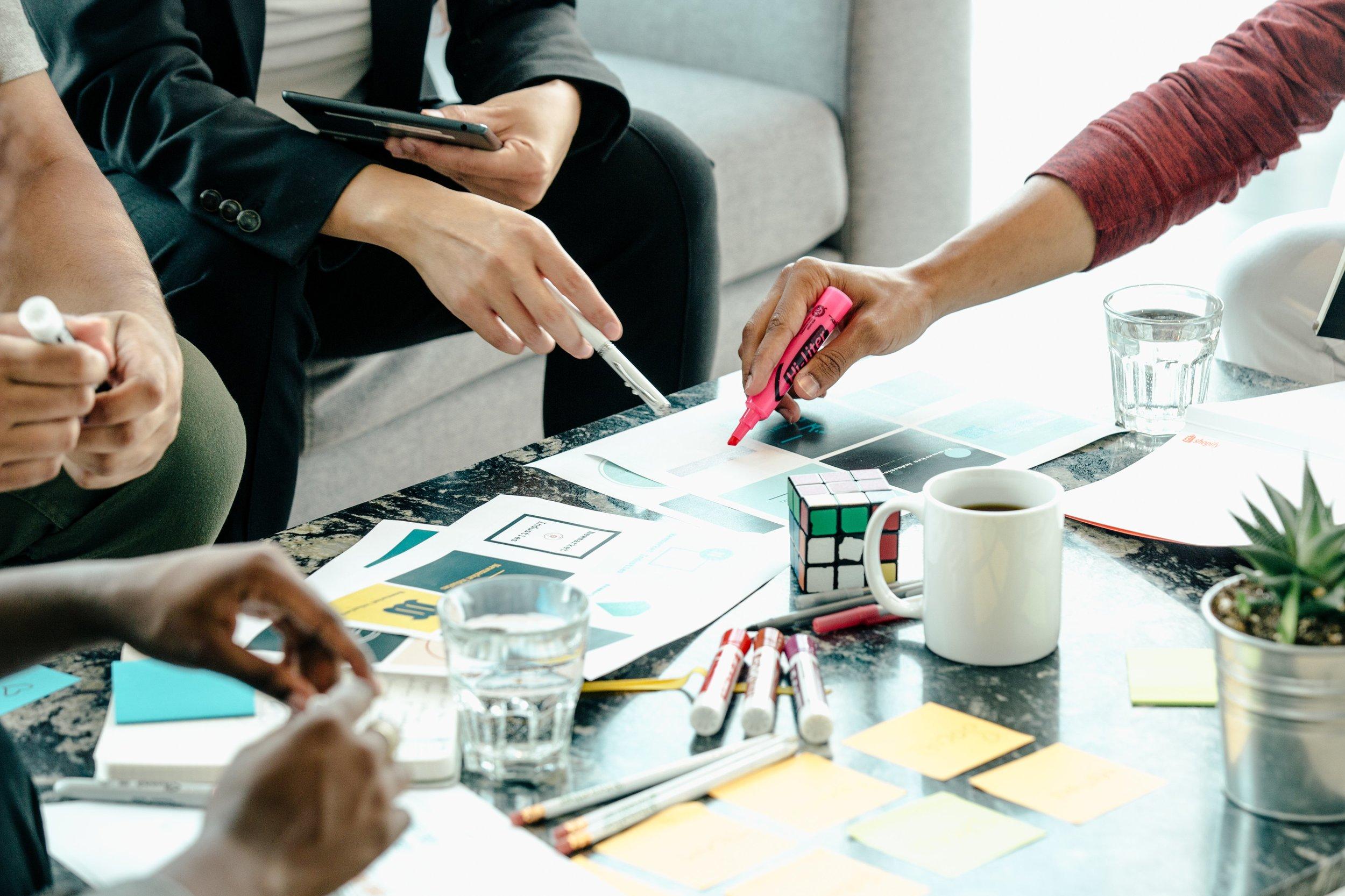 brainstorm-meeting-ideas.png