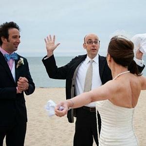 Beach-wedding-wedding_1.jpg