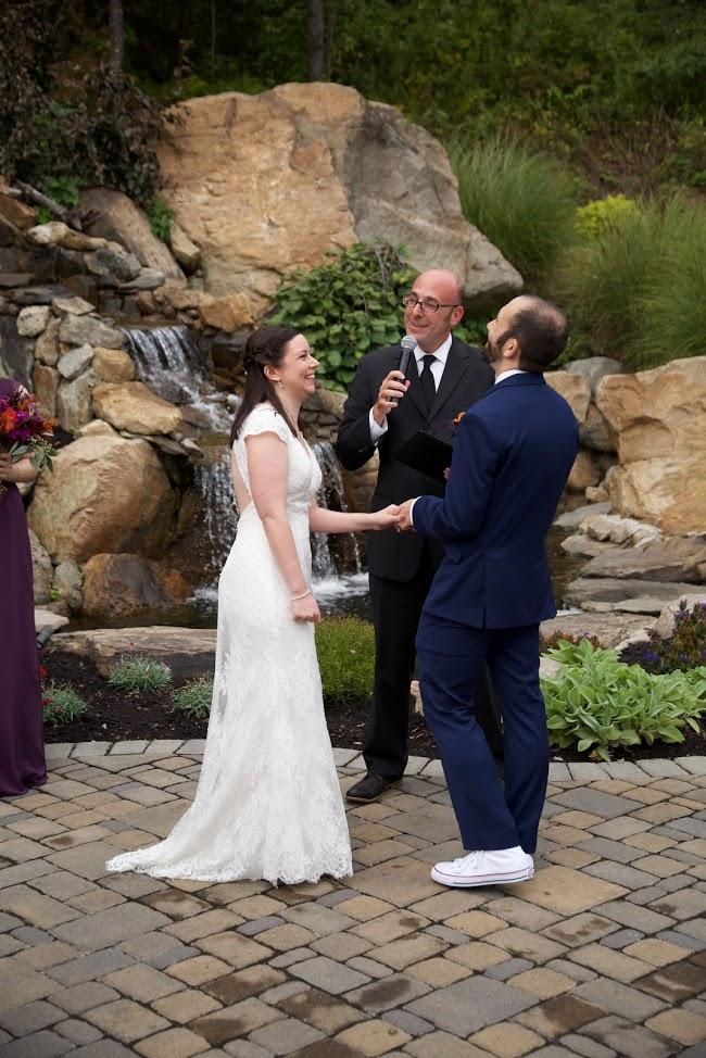 Harris Bloom - Wedding Pic.jpg