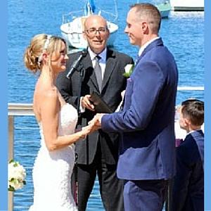 Long-Island-beach-wedding.jpg