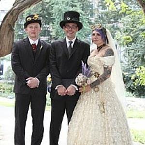 Nontraditional-wedding-ceremony.jpg