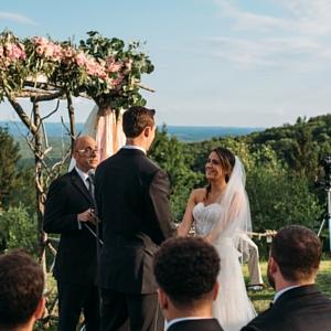 Outdoor-wedding_1.jpg