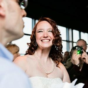 Wedding-ceremony-funny.jpg